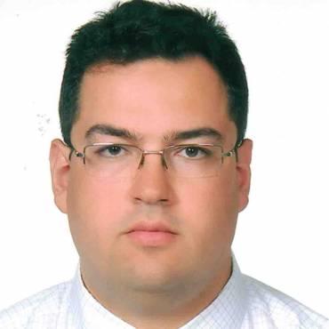 Murat Akpinar